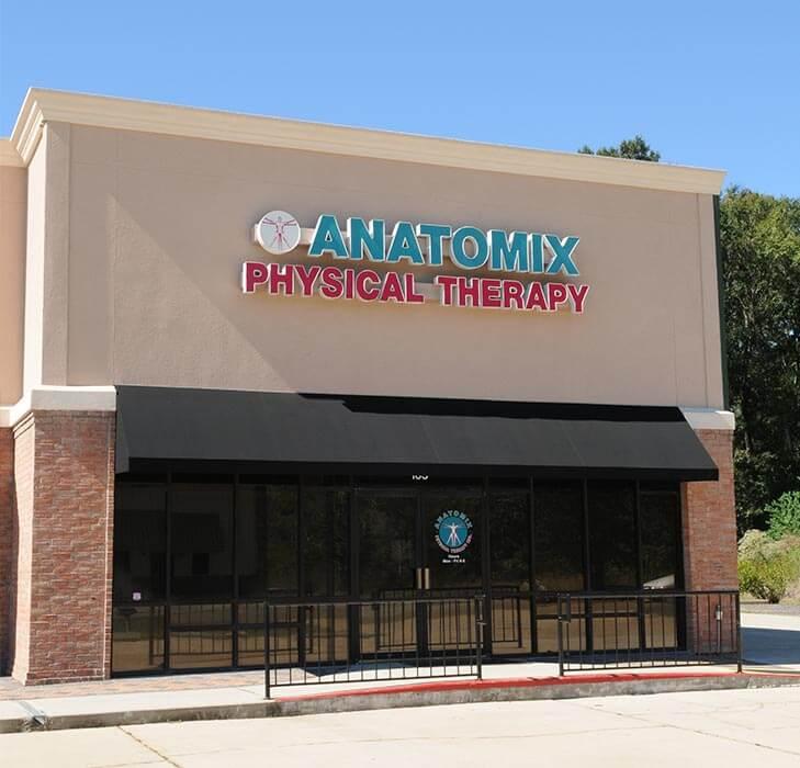 anatomix-Hammond outside