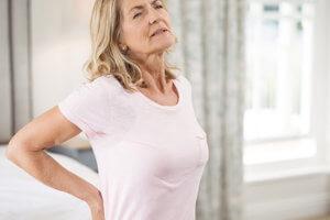 sciatica pain relief anatomix pt