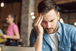 headache relief mandeville la